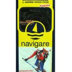 calzamaglia_uomo_navigare