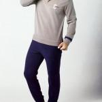 pigiama_uomo_micro_pile_cotonella