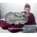 plaid_con_maniche_coccolandia_1