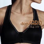 reggiseno_donna_sport_athletic_fit_fila_active_support_24391_1