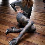omsa_collant_moda_30_den_perth_1