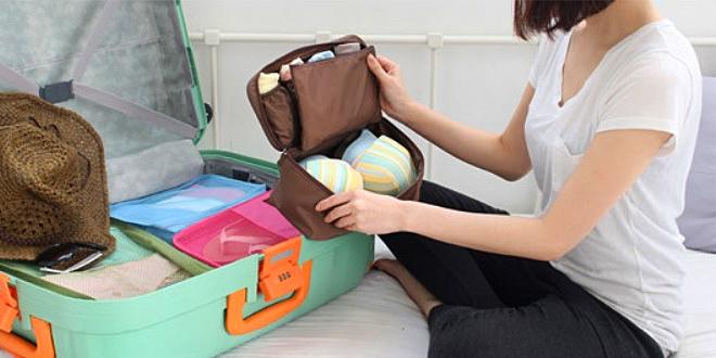 Cosa mettere in valigia per il weekend di pasqua don saro - Cosa si intende per prima casa ...