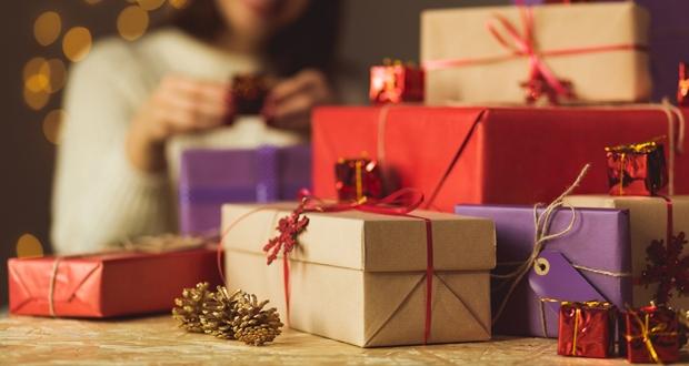 b6c27daca4 Regali Natale 2017 economici. Natale si avvicina e anno ...