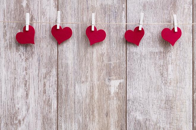 idee-regalo-san-valentino