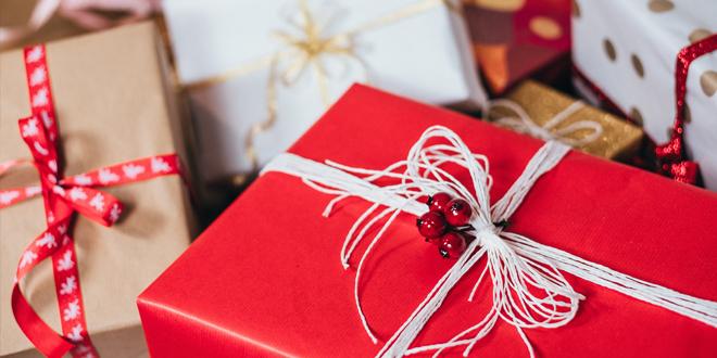 Regali Di Natale Famiglia.Regali Di Natale Per Tutta La Famiglia Don Saro