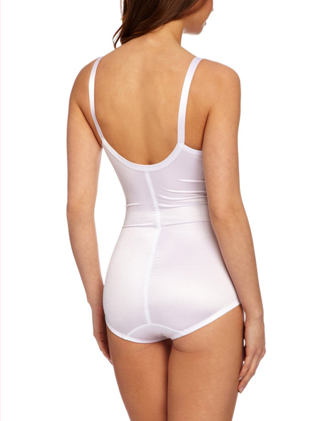 Body TRIUMPH Claudette 200 BS