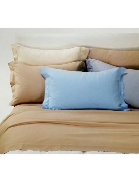 prezzo imbattibile codici promozionali eccezionale gamma di stili e colori completo lenzuolo flanella tinta unita caleffi   Don Saro