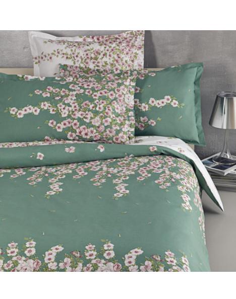 online store b4240 3361d Lenzuola Mirabello | Jeffreykroonenberg