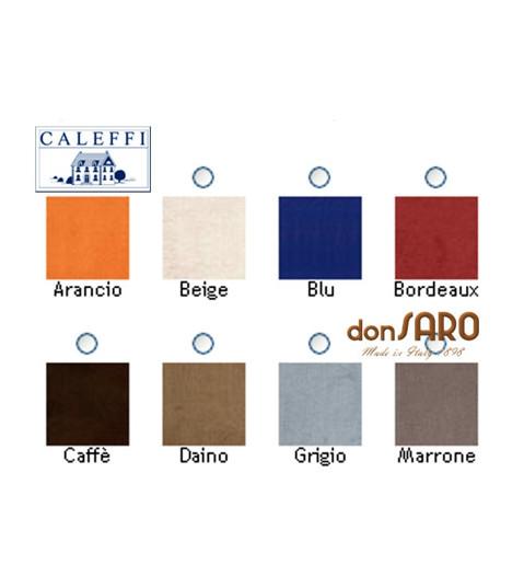 copridivano modern caleffi | don saro - Copri Divani Caleffi