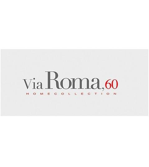 Copridivano scudo 2 posti via roma 60 garden don saro for Via roma 60