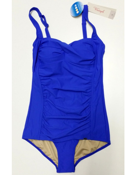 Costume mare donna intero TRIUMPH PRIMAVERA Sculpting OP