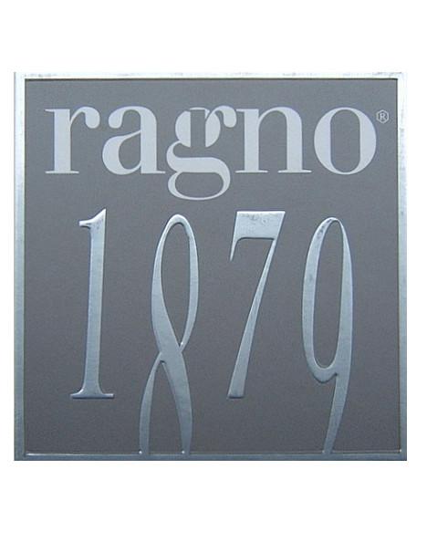 ... Maglia Donna RAGNO Manica Lunga Cotone Lana 075459-072459 c11745a00e3