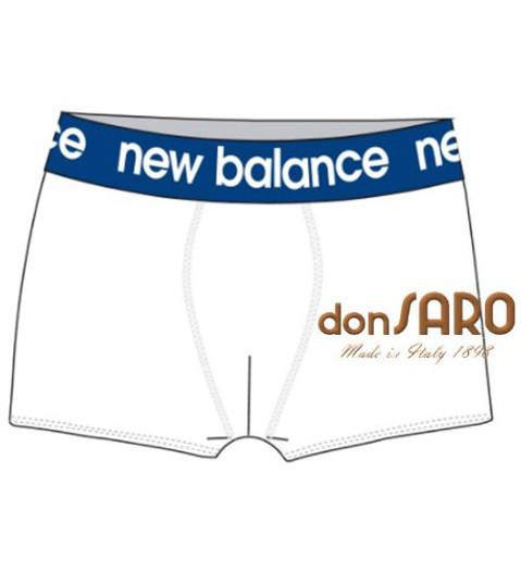 new balance mutande uomo