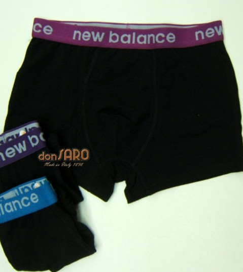 new balance intimo