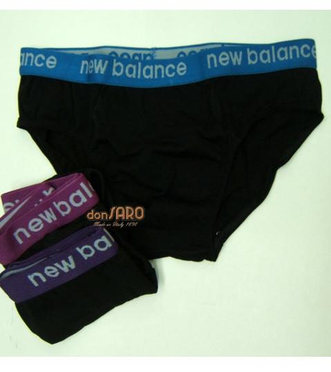 2slip uomo new balance