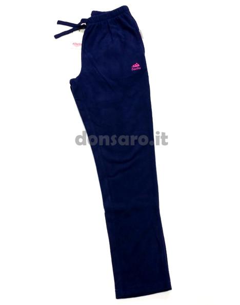 4/colori. pantaloni casual Pantaloni sportivi da uomo in pile Skytex UK taglie da S a 8XL