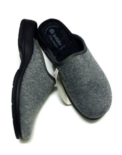 premium selection 49b97 8bbfe Pantofole Ciabatte Uomo Ciabatte Pantofole Pantofole ...