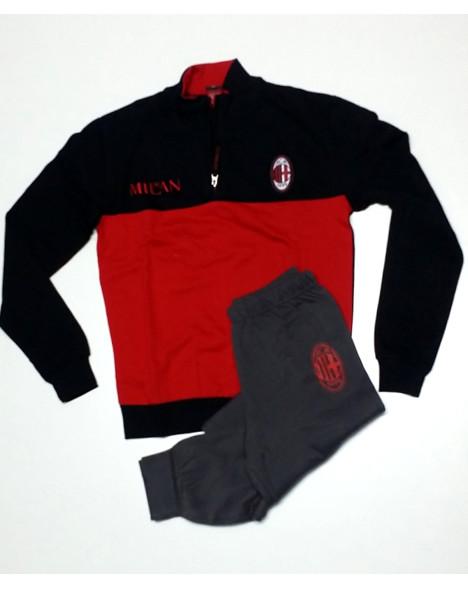 nuovi oggetti seleziona per originale la moda più votata Pigiama tuta casa MILAN MI14059