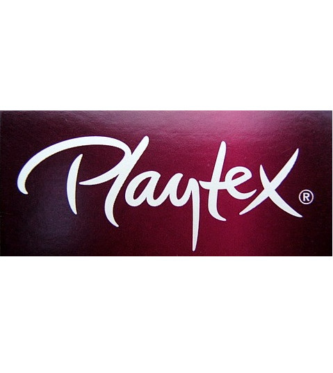 Reggiseno Criss Cross Coppa D PLAYTEX 185