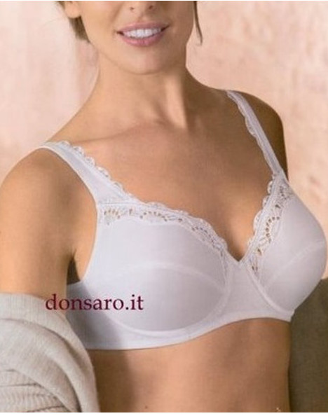 Reggiseno PLAYTEX Coppa morbida 6695 6696