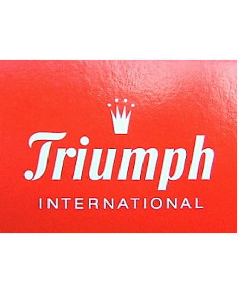 Triumph Reggiseno Donna