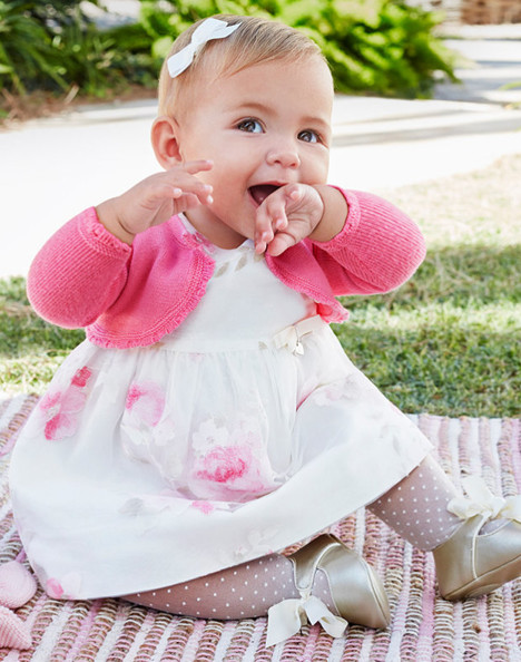 vendita outlet cerca l'originale miglior fornitore 482d4c44d abbigliamento neonato mayoral - xibaarubambuk.com
